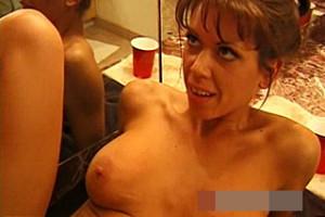 Confessions (1997) – celý pornofilm